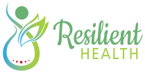 Resilient Health
